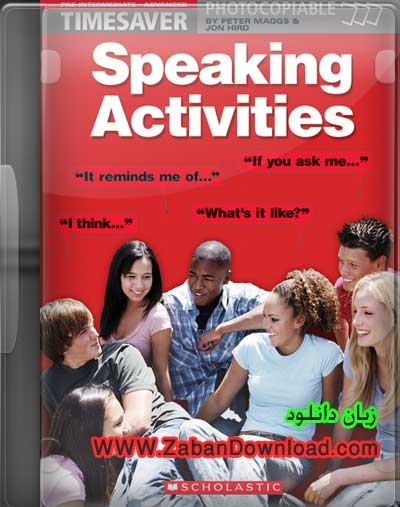 speakingactiv