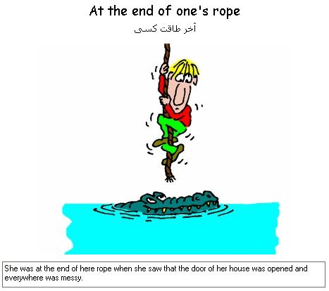 at-the-end-of-ones-rope