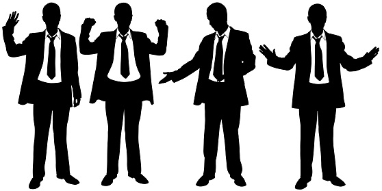 Body.language.and_.non-verbal.communication-2